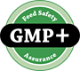 gmp-logo_reduktion_antibiotika_alternativ_medicinsk_zink